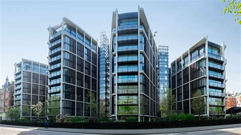 one hyde park this 163 10m london one bed flat for sale one hyde park stone consultants