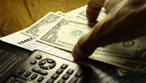 membuat rencana bisnis business plan cara membuat rencana keuangan untuk bisnis business plan