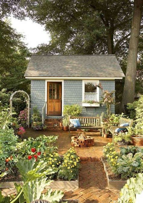 farmhouse blog 17 best ideas about shed houses on pinterest farmhouse