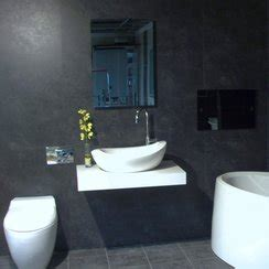 Bbs Plumbing by Win 163 1000 For A Bathroom Makeover Bristol