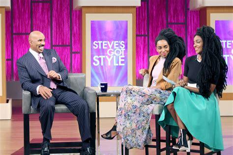steve and tv shows steveharvey tv show myideasbedroom