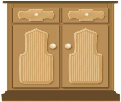 cupboards kitchen cupboard clipart cupboard clipart kitchen cupboard