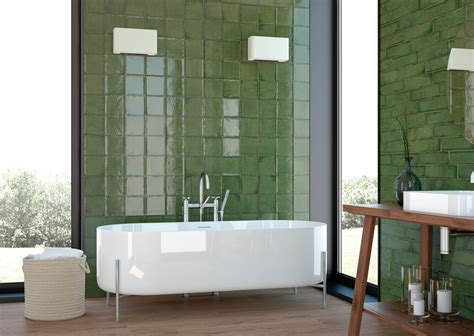green bathroom ideas olive green bathroom ideas