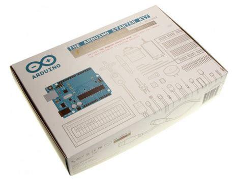 best arduino kit is the official starter kit the best arduino starter kit