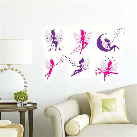 wall removable stickers new removable wall stickers flower home decoration