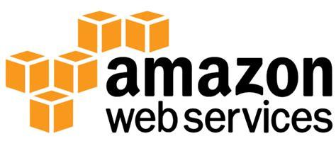 Web Services Logo Web Services Aws Logos