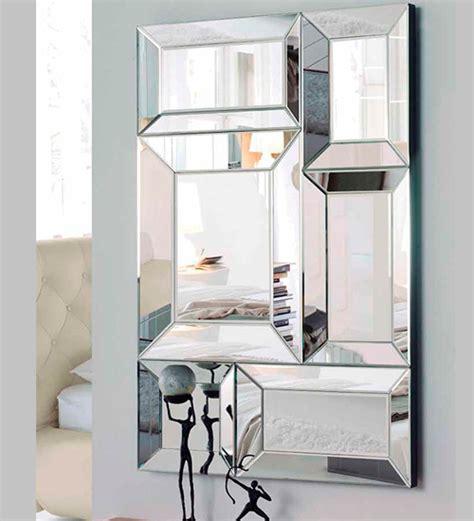 aparador y espejo espejo aparador reflejos dise 241 o italiano pensado para