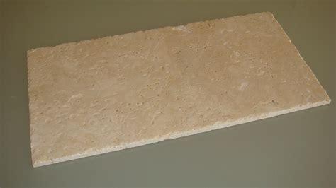 pavimenti in travertino pavimento in travertino piastrelle rivestimenti sitem srl