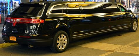 Find Limousine Service by 67 Best Limousine Service Images On Black Car