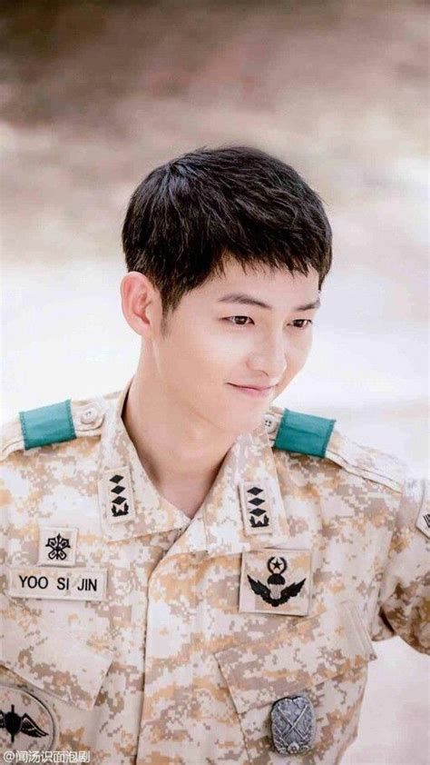 021bfc Softcase Soldier Dots Descendants Of The Sun Iphone6 232 best song joong ki images on korean actors korean dramas and song joong ki