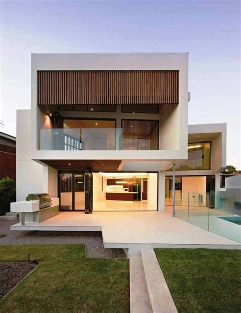 shirley art home design japan best free home design d 233 coration fa 231 ade maison id 233 es modernes et jolies