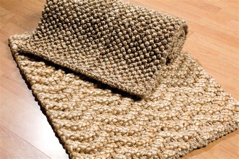 Braided Jute Rug by Herringbone Gold Braided Jute Rug Rosenberryrooms