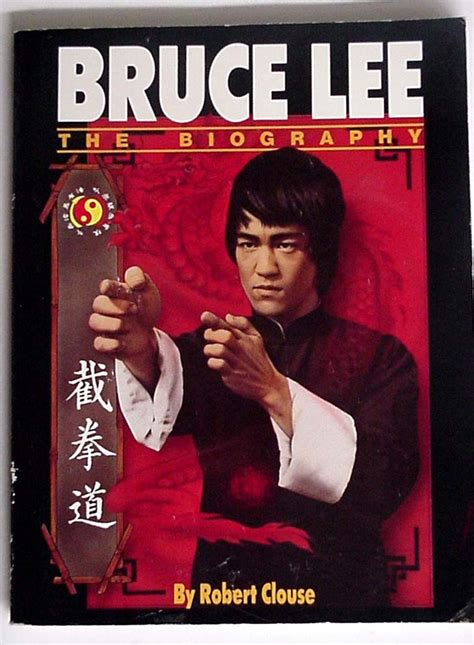 bruce lee life biography 67 best bruce lee s books magazines that i have at