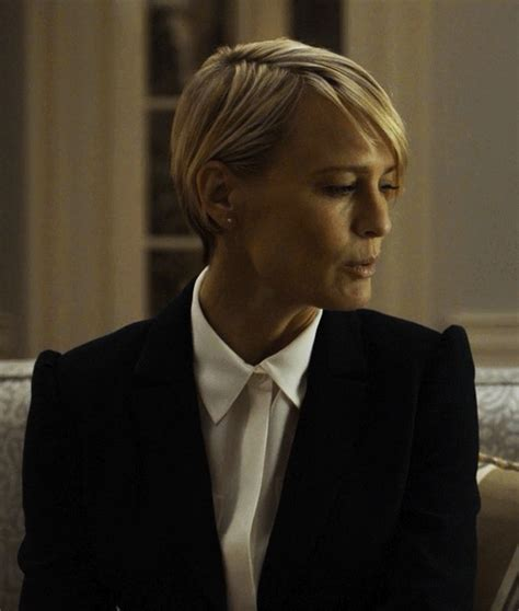 question about robin wright house of card watchers may style story claire underwood atelier dor 233