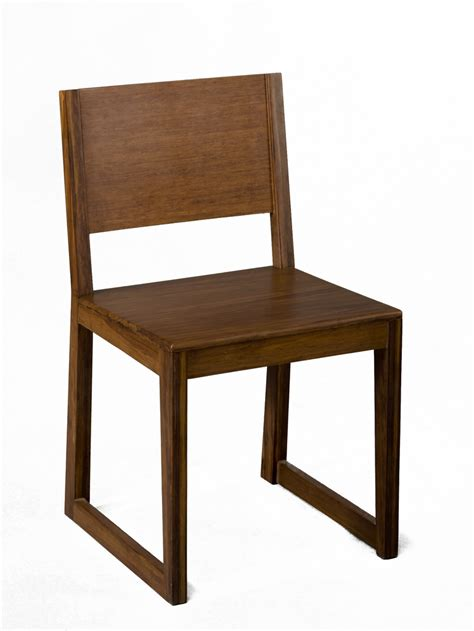 Bamboo Dining Room Chairs by Bamboo Restaurant Dining Collection Greenbamboofurniture
