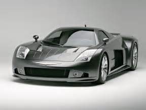 Chrysler Me412 Price Fast Concept Supercars Chrysler Me Four Twelve