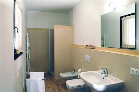 appartamenti vicino gardaland appartamenti agriturismo sul lago di garda agriturismo