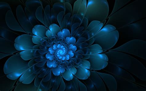 dark blue wallpaper hd pixelstalknet