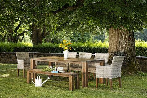 Gestaltung Kleiner Garten 6936 by G 252 Nstige Gartenm 246 Bel Preiswert Ikea Oder Doch Designer