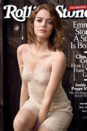 emma stone rolling stone emma stone rolling stone magazine january 2017 issue