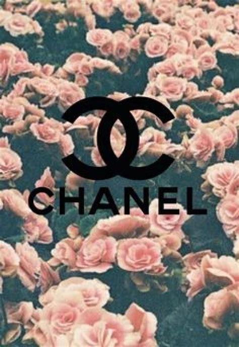 themes tumblr chanel chanel tumblr theme chrome theme themebeta