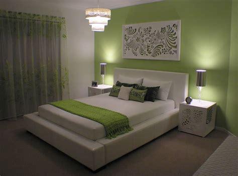 design lu bilik tidur idea bilik tidur world of furniture and interior design