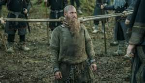 Does Ragnar Get Back With His First Wife | vikings creator opens up about ragnar s fate in all his