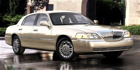accident recorder 1986 lincoln town car spare parts catalogs 2008 lincoln town car review ratings specs prices and photos the car connection