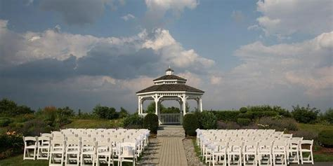 Wedding Venues Plymouth Ma by White Cliffs Country Club Weddings Get Prices For