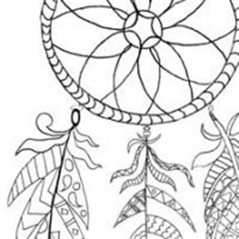 pumpkin patch coloring page printable the graphics fairy pumpkin patch coloring page printable the graphics fairy