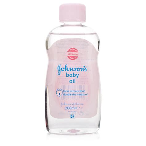 Shoo Johnson And Johnson johnson baby shoo johnsons baby babycare 163 0 97