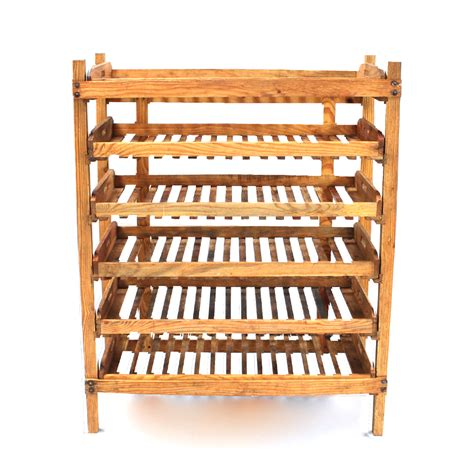 Bakers Rack Antique by Vintage Bakers Rack Vintage Matters