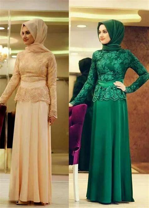 Bahan Tule 3d Tile 3d inspirasi dress pesta ala turki untuk anda yang ingin