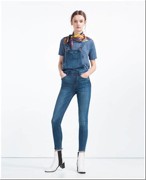 Zara Denim ss16 denim styles from zara zara collection denim