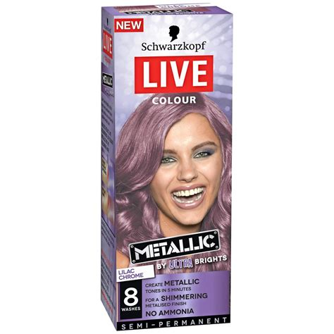 least damaging hair colour brand least damaging hair colour brand least damaging hair