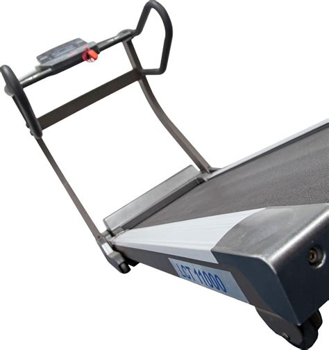 light commercial fitness equipment hire light commercial treadmill