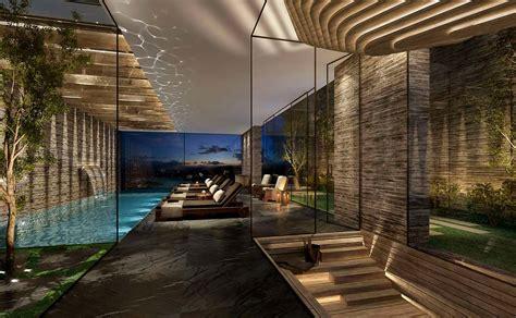 buergenstock resort luzern dd hospitality projects gmbh