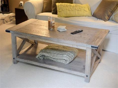 pottery barn table ls pottery barn coffee tables