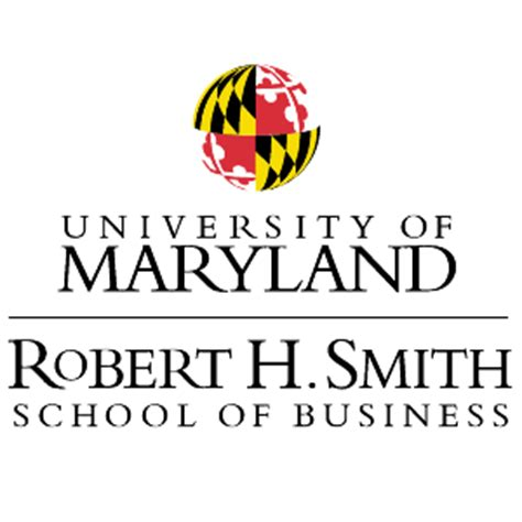 S Smith Mba Requirements learn more about xiaowen academic