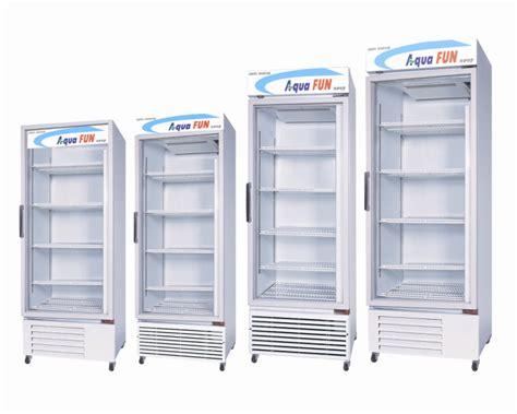 glass door canada glass door refrigerator jinwoo