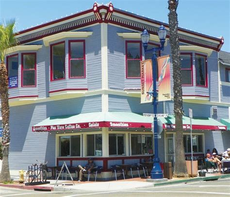 Oceanside Post Office Hours by 1000 Images About Historic Oceanside On Trips