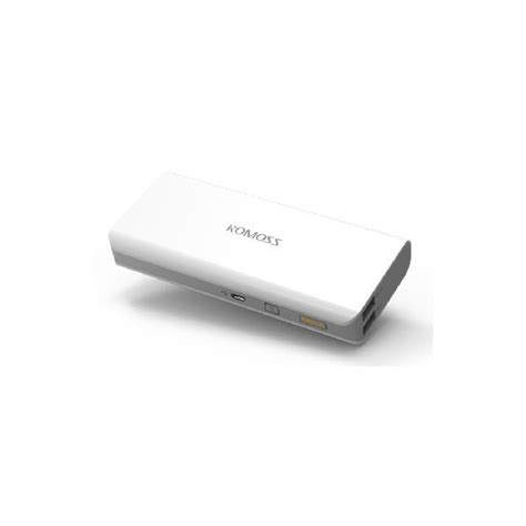 Power Bank Oppo R5 batterie de secours 10400mah pour oppo r5