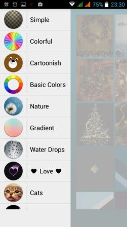 whatsapp wallpaper who can see 5 whatsapp wallpaper apps for android