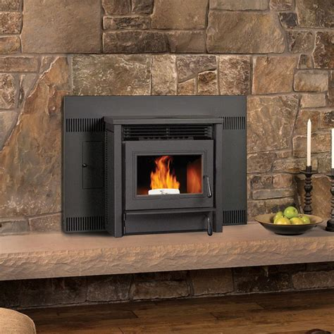 avalon gas fireplace 226 best images about gas fireplace on