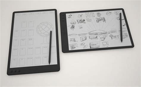 digital sketchbook noteslate 183 digital sketch book pinkeye