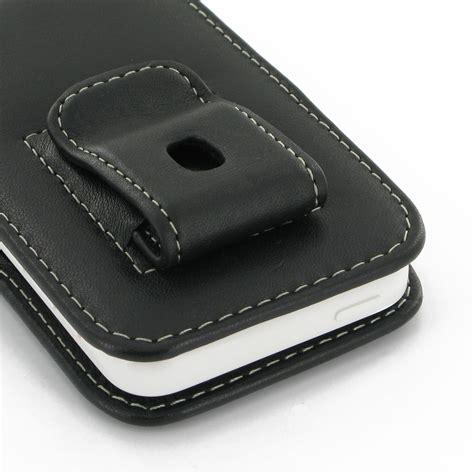 Belt Clip Iphone 5c 5 C Dompetsarunghptasikat Murah iphone 5c pouch with belt clip pdair sleeve pouch holster