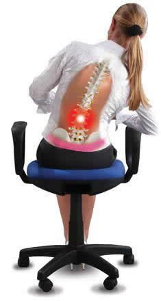 giramenti di testa e mal di stomaco mal di schiena cosa fare