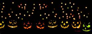 halloween facebook covers happy halloween pictures and status for facebook hug2love