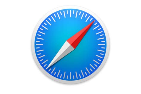Home Design For Ipad Review by It S Official Safari 11 Is The Fastest Web Browser For