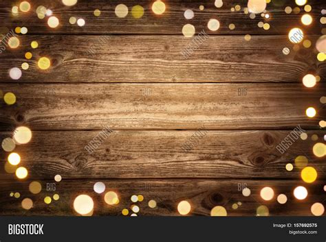Charming White Metal Christmas Tree With Lights #7: 157692575.jpg